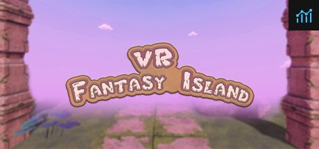 VR Fantasy Island System Requirements