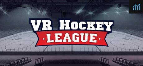 VR Hockey League System Requirements