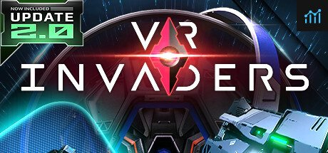 VR Invaders System Requirements