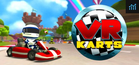 VR Karts System Requirements