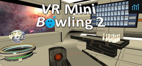 VR Mini Bowling 2 System Requirements