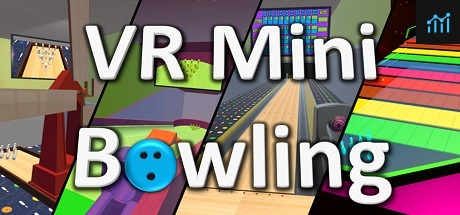 VR Mini Bowling System Requirements
