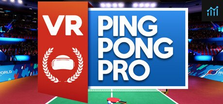 VR Ping Pong Pro System Requirements