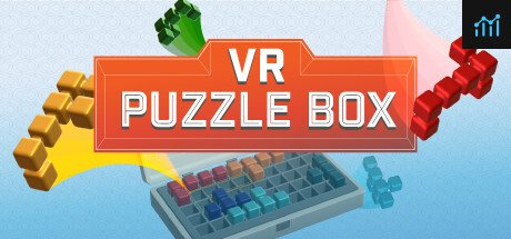 VR Puzzle Box System Requirements