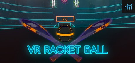 VR Racket Ball System Requirements
