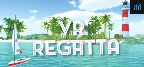 VR Regatta - The Sailing Game System Requirements