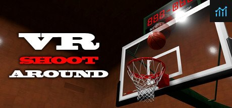 VR SHOOT AROUND - Realistic basketball simulator - System Requirements