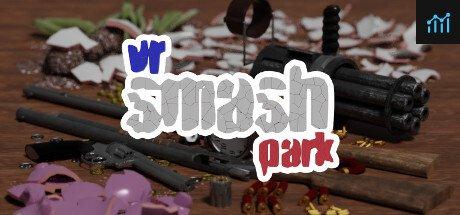 VR Smash Park System Requirements