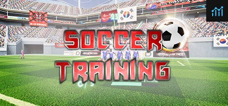 VR Soccer Training System Requirements