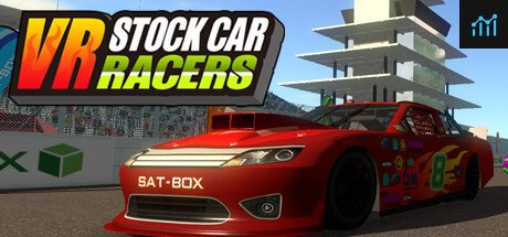 VR STOCK CAR RACERS System Requirements