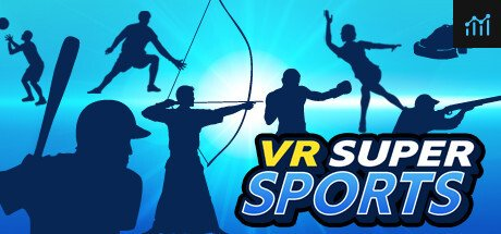 VR SUPER SPORTS System Requirements