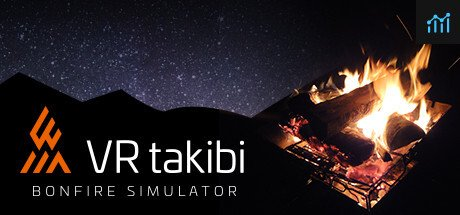 VR takibi System Requirements