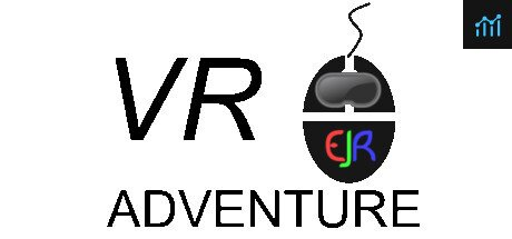 VRAdventure System Requirements