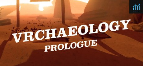 VRchaeology: Prologue System Requirements