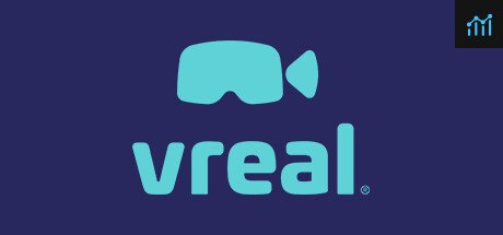 Vreal System Requirements