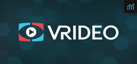 Vrideo System Requirements