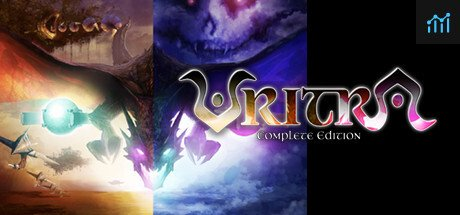 VRITRA COMPLETE EDITION System Requirements