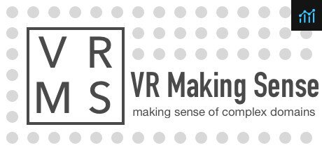 VRMakingSense System Requirements