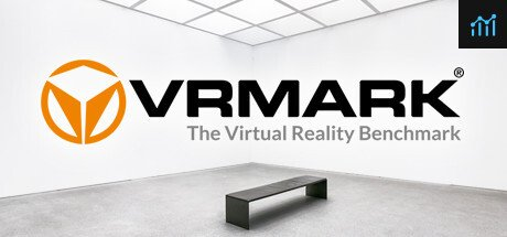 VRMark System Requirements