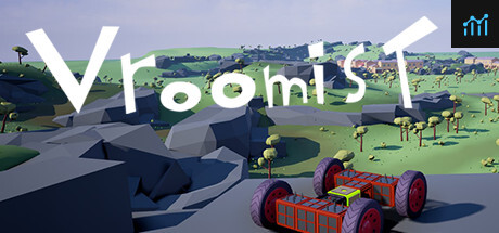 Vroomist System Requirements