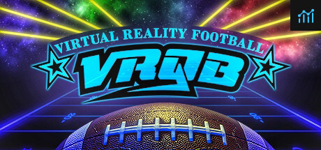 VRQB System Requirements