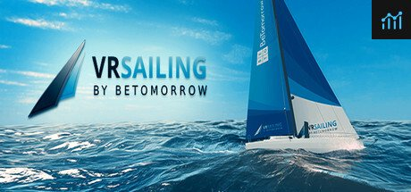 VRSailing by BeTomorrow System Requirements