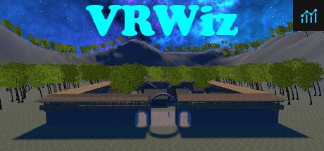 VRWiz System Requirements