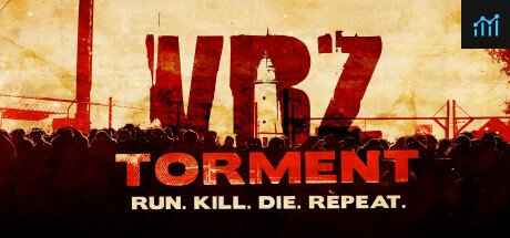 VRZ: Torment System Requirements