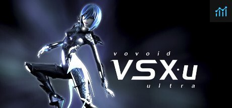 VSXu Player System Requirements