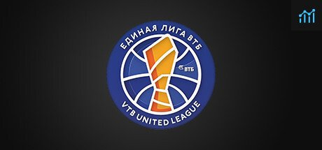 VTB Basketball League VR System Requirements