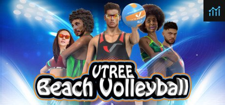 VTree Beach Volleyball System Requirements