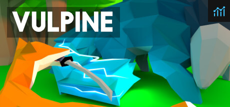 Vulpine System Requirements