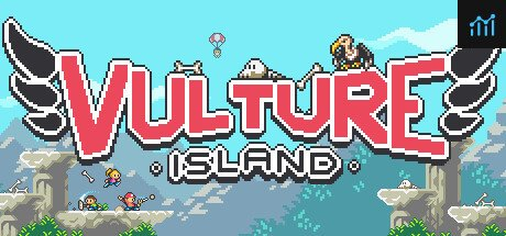 Vulture Island System Requirements