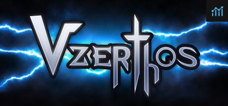 Vzerthos: The Heir of Thunder System Requirements