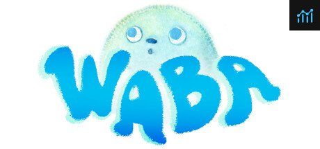 Waba System Requirements
