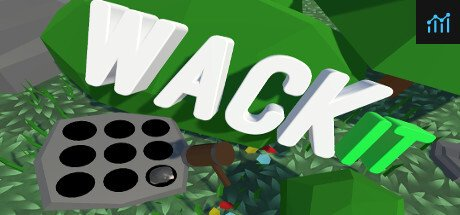 WackIt System Requirements