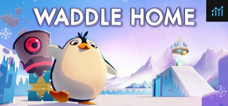 Waddle Home System Requirements