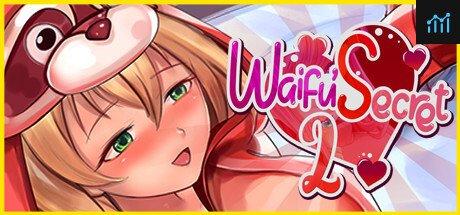 Waifu Secret 2 System Requirements