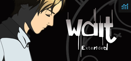 Wait - Extended System Requirements