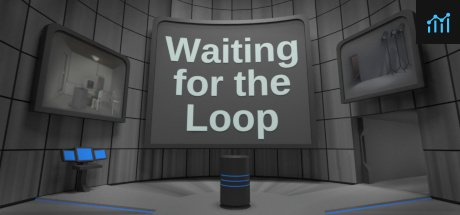 Waiting for the Loop System Requirements
