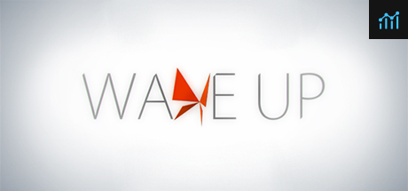 Wake Up System Requirements