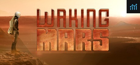 Waking Mars System Requirements