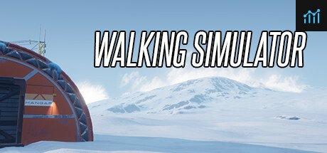 Walking Simulator System Requirements