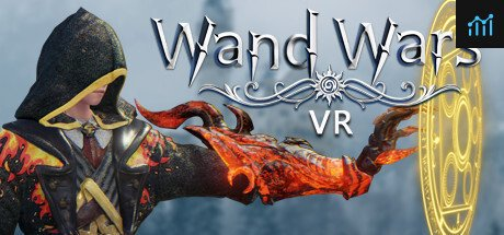 Wand Wars VR System Requirements