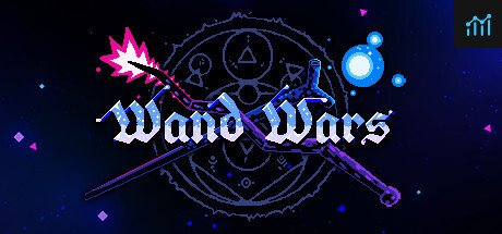 Wand Wars System Requirements