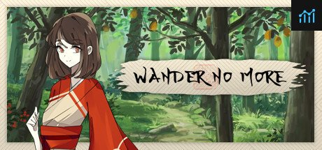 Wander No More System Requirements