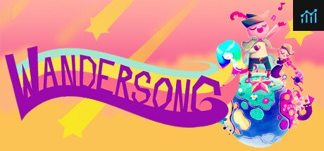 Wandersong System Requirements