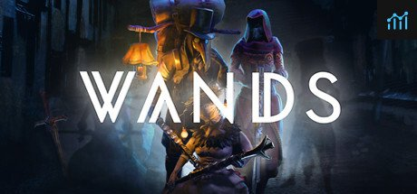 Wands System Requirements