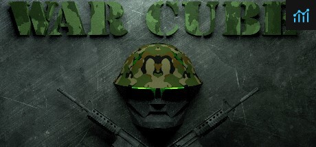 War Cube System Requirements