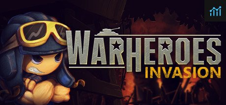 War Heroes: Invasion System Requirements